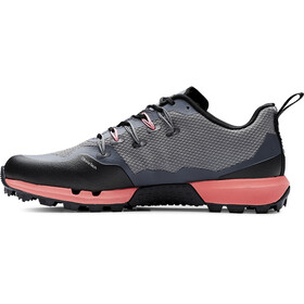 Craft OCRxCTM Lite Shoes Women smoked pearl/coral